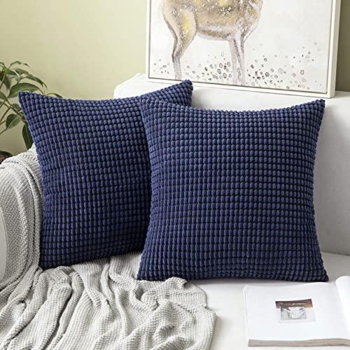 blau hussen und weitere wohntextilien g nstig online kaufen bei m bel garten. Black Bedroom Furniture Sets. Home Design Ideas
