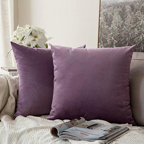 lila dekokissen und weitere kissen polster g nstig online kaufen bei m bel garten. Black Bedroom Furniture Sets. Home Design Ideas