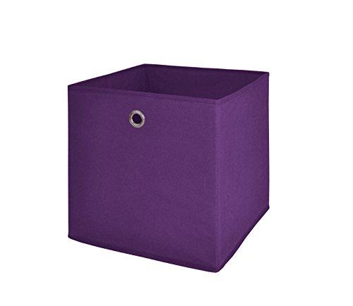 regale von m bel akut g nstig online kaufen bei m bel garten. Black Bedroom Furniture Sets. Home Design Ideas