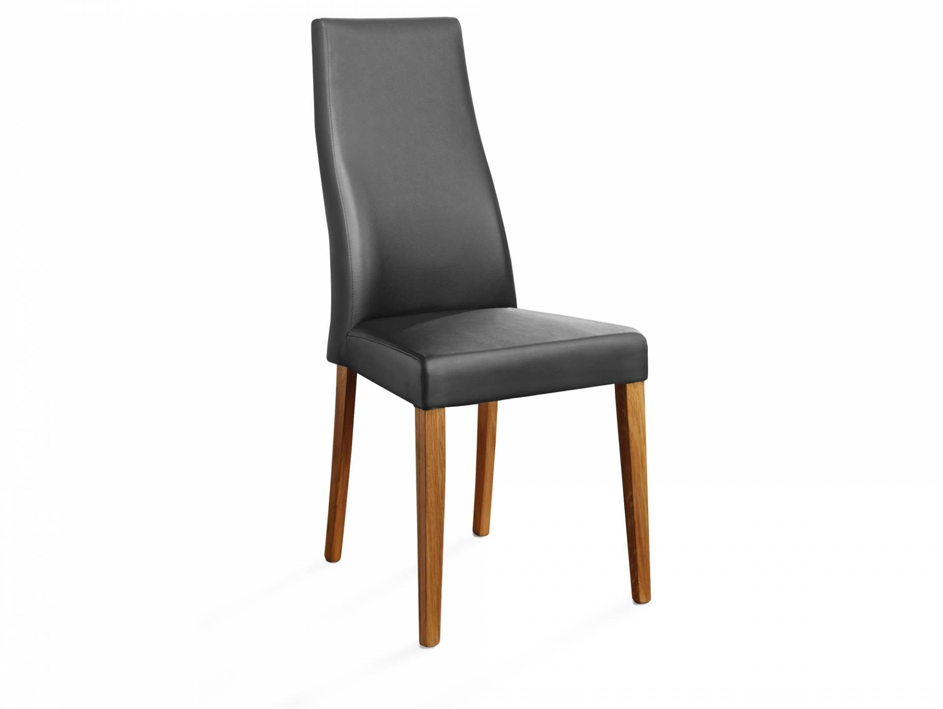 Holz   Polsterstühle und weitere Stühle. Günstig online