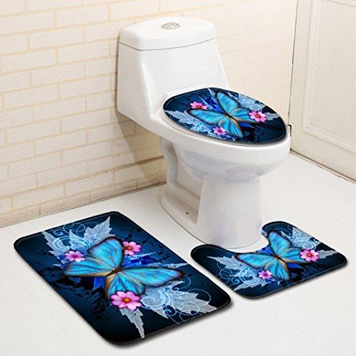 badtextilien und andere wohntextilien von moon mood online kaufen bei m bel garten. Black Bedroom Furniture Sets. Home Design Ideas