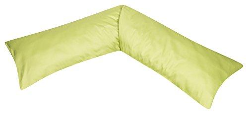 bettw sche und andere wohntextilien von moon online kaufen bei m bel garten. Black Bedroom Furniture Sets. Home Design Ideas