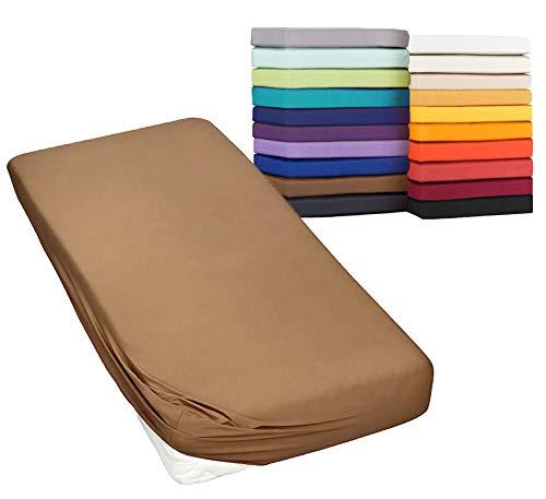 wasserbetten und andere betten von moon online kaufen bei m bel garten. Black Bedroom Furniture Sets. Home Design Ideas