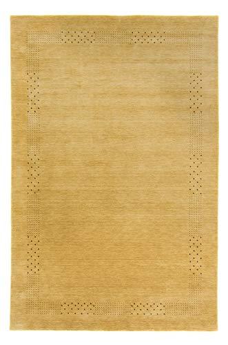 teppiche teppichboden von morgenland teppiche und andere wohntextilien f r wohnzimmer online. Black Bedroom Furniture Sets. Home Design Ideas