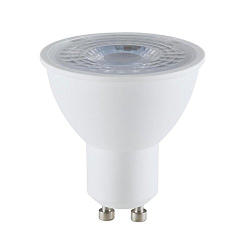 spezielle leuchtmittel und andere lampen von m ller licht online kaufen bei m bel garten. Black Bedroom Furniture Sets. Home Design Ideas