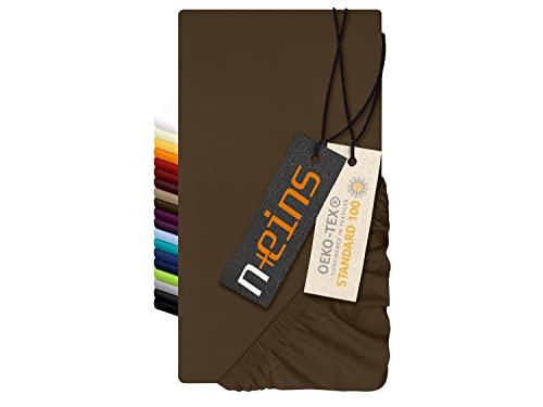 betten von m skaan g nstig online kaufen bei m bel garten. Black Bedroom Furniture Sets. Home Design Ideas