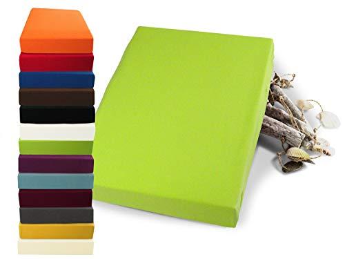betten von m skan g nstig online kaufen bei m bel garten. Black Bedroom Furniture Sets. Home Design Ideas