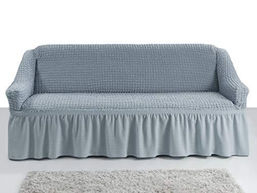 hussen und andere wohntextilien von my palace online kaufen bei m bel garten. Black Bedroom Furniture Sets. Home Design Ideas