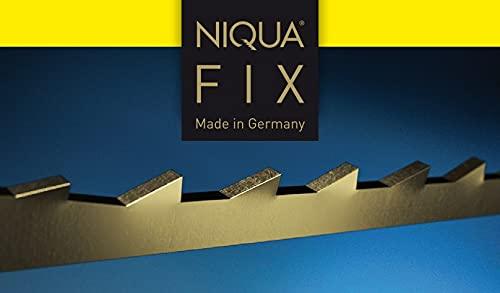 5 Abmessung 0,38 mm x 0,93 mm Dutzend Laubs/ägebl/ätter PINGUIN GOLD FL Holzlaubs/ägebl/ätter Nr
