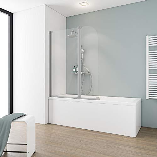 baumarktartikel von schulte g nstig online kaufen bei m bel garten. Black Bedroom Furniture Sets. Home Design Ideas