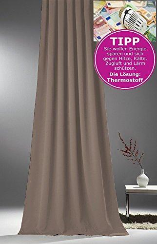 lila blickdichte vorh nge und weitere gardinen vorh nge g nstig online kaufen bei m bel. Black Bedroom Furniture Sets. Home Design Ideas