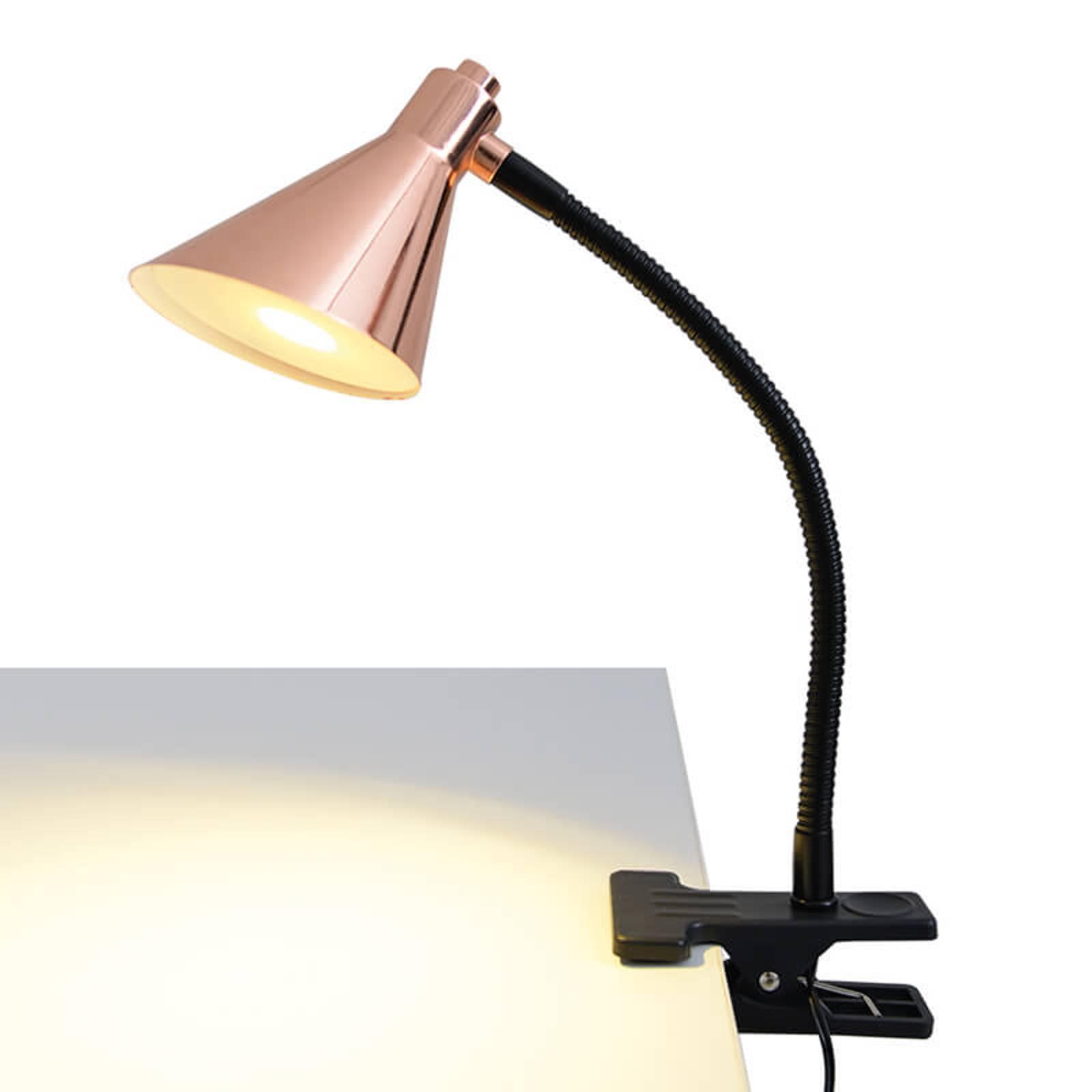 schreibtischlampen und andere lampen von n ve online kaufen bei m bel garten. Black Bedroom Furniture Sets. Home Design Ideas