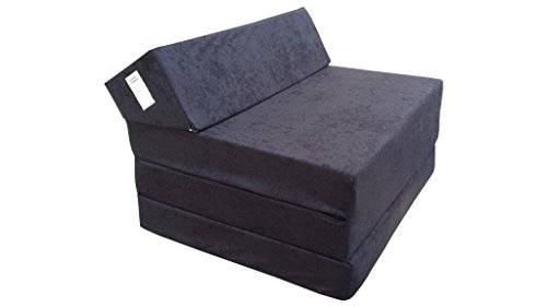 sofas couches von natalia spzoo g nstig online kaufen bei m bel garten. Black Bedroom Furniture Sets. Home Design Ideas