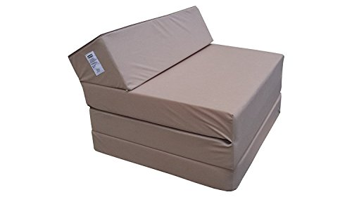 schlafsofas von natalia spzoo und andere betten f r wohnzimmer online kaufen bei m bel garten. Black Bedroom Furniture Sets. Home Design Ideas