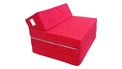 sofas couches von natalia spzoo g nstig online kaufen bei m bel garten. Black Bedroom Furniture Sets. Home Design Ideas