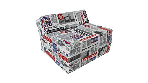 sonstige schlafsessel und weitere sessel g nstig online kaufen bei m bel garten. Black Bedroom Furniture Sets. Home Design Ideas