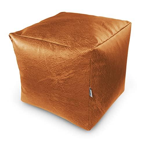 hocker von natalia spzoo g nstig online kaufen bei m bel garten. Black Bedroom Furniture Sets. Home Design Ideas