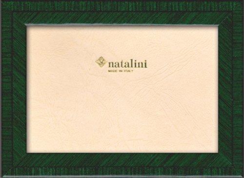 baustoffe und andere baumarktartikel von natalini online kaufen bei m bel garten. Black Bedroom Furniture Sets. Home Design Ideas