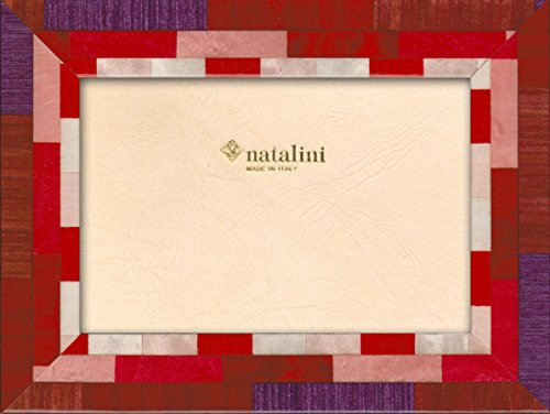 bilder rahmen und andere wohnaccessoires von natalini online kaufen bei m bel garten. Black Bedroom Furniture Sets. Home Design Ideas
