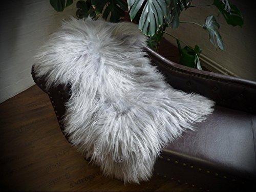tierfelle und andere wohntextilien von natur fell shop online kaufen bei m bel garten. Black Bedroom Furniture Sets. Home Design Ideas