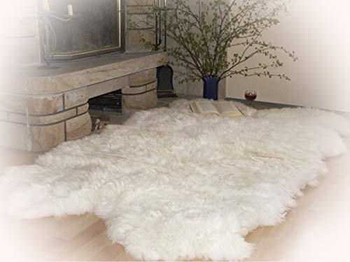 tierfelle und andere wohntextilien von natur fell shop. Black Bedroom Furniture Sets. Home Design Ideas