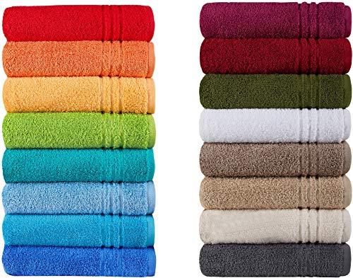 holz badtextilien und weitere wohntextilien g nstig online kaufen bei m bel garten. Black Bedroom Furniture Sets. Home Design Ideas