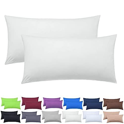 holz kissen polster und weitere wohntextilien g nstig online kaufen bei m bel garten. Black Bedroom Furniture Sets. Home Design Ideas