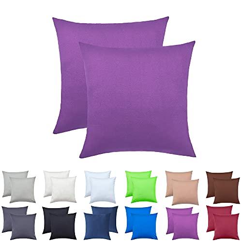 kissen polster von naturemark und andere wohntextilien f r wohnzimmer online kaufen bei m bel. Black Bedroom Furniture Sets. Home Design Ideas