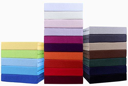 betten von naturemark g nstig online kaufen bei m bel garten. Black Bedroom Furniture Sets. Home Design Ideas