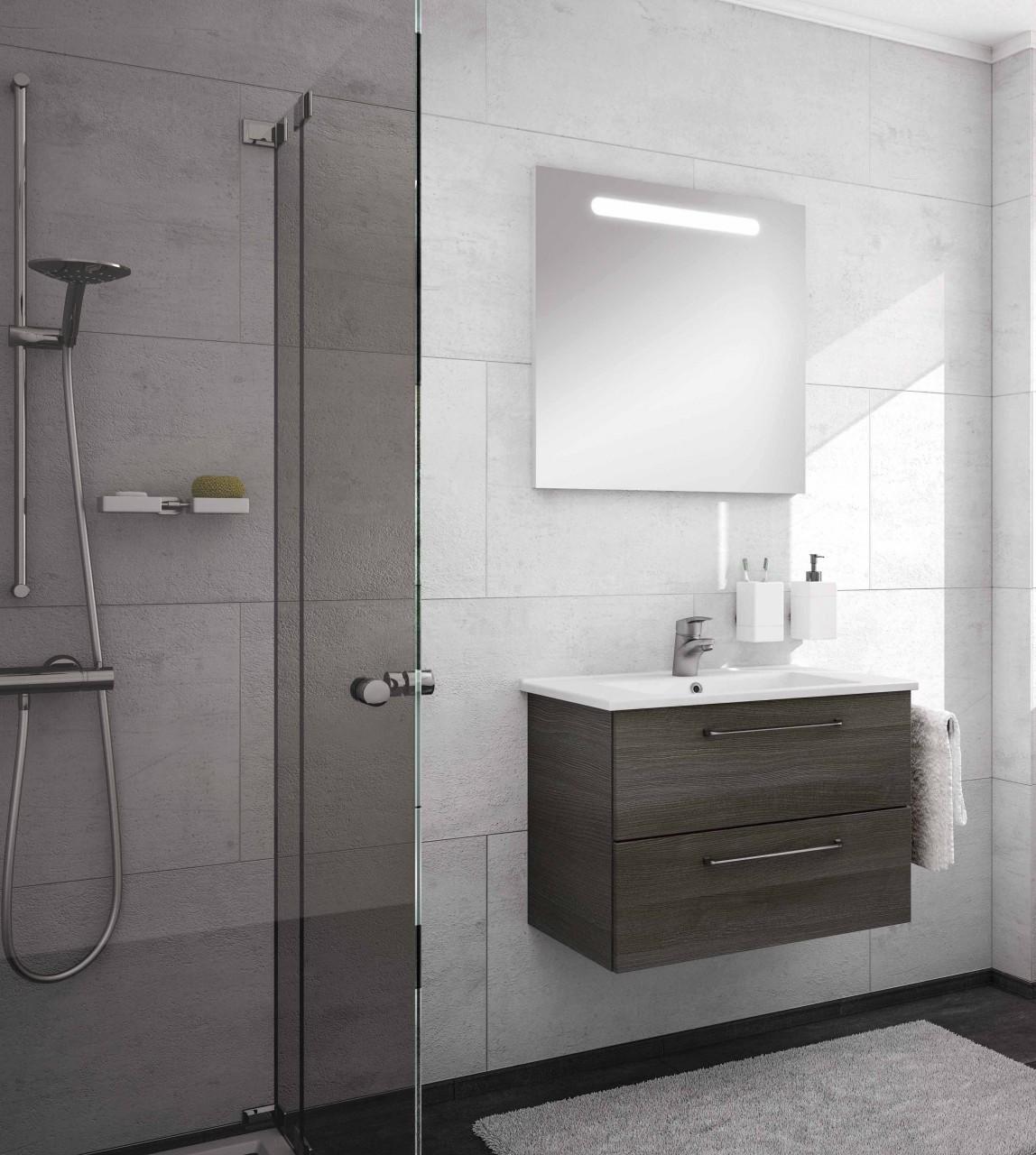 spiegel und andere wohnaccessoires von online kaufen bei m bel garten. Black Bedroom Furniture Sets. Home Design Ideas