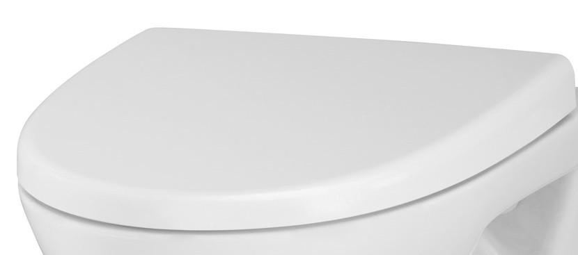 wohnaccessoires von neuesbad g nstig online kaufen bei. Black Bedroom Furniture Sets. Home Design Ideas