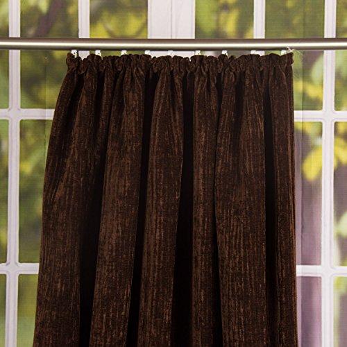 gardinen vorh nge und andere wohntextilien von neutex online kaufen bei m bel garten. Black Bedroom Furniture Sets. Home Design Ideas