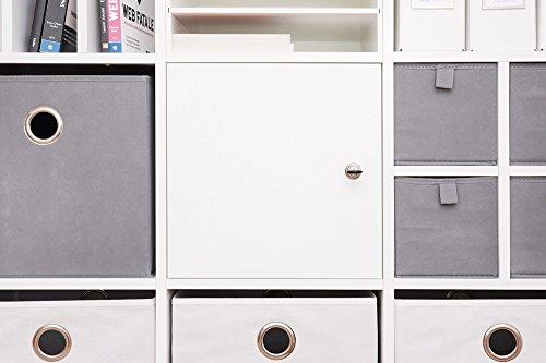m bel von new swedish design g nstig online kaufen bei m bel garten. Black Bedroom Furniture Sets. Home Design Ideas