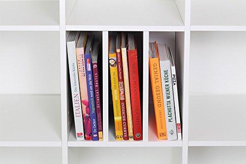 m bel von new swedish design g nstig online kaufen bei. Black Bedroom Furniture Sets. Home Design Ideas