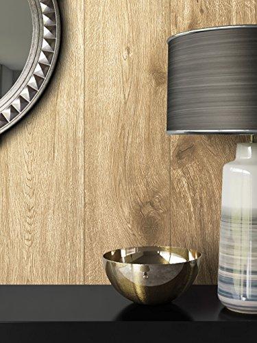 malern tapezieren und andere baumarktartikel von newroom design online kaufen bei m bel garten. Black Bedroom Furniture Sets. Home Design Ideas