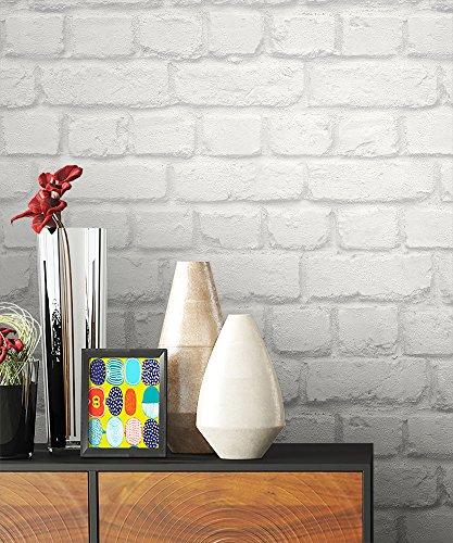 tapeten und andere wohnaccessoires von newroom design. online, Hause deko