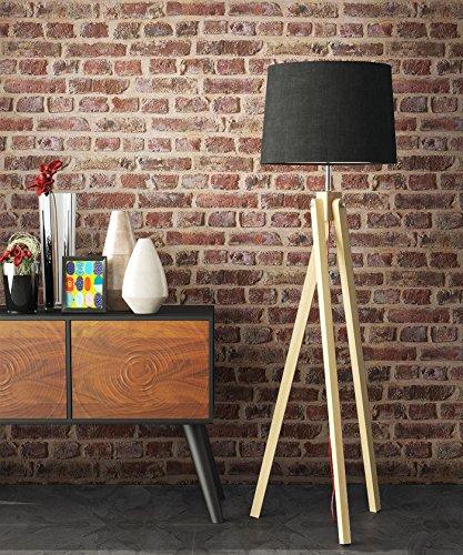 Steintapete Rot Braun Natur Stein  schöne edle Tapete im Steinmauer