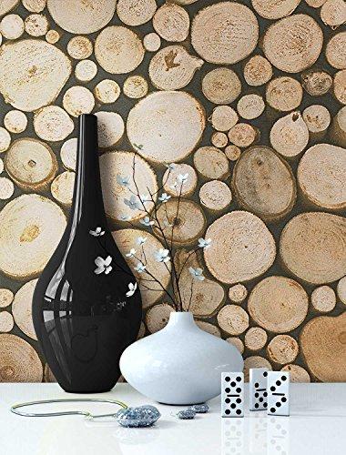 baustoffe und andere baumarktartikel von newroom design online kaufen bei m bel garten. Black Bedroom Furniture Sets. Home Design Ideas