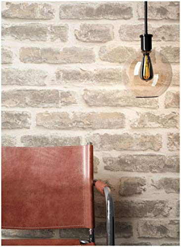 wei tapeten in steinoptik und weitere malern. Black Bedroom Furniture Sets. Home Design Ideas