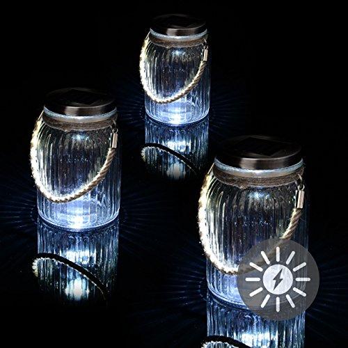 solarlampen und andere gartenausstattung von nexos online kaufen bei m bel garten. Black Bedroom Furniture Sets. Home Design Ideas