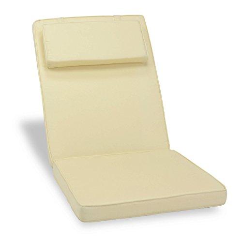 klappst hle und andere gartenm bel von nexos online. Black Bedroom Furniture Sets. Home Design Ideas
