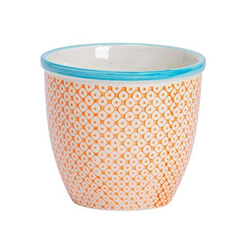 vasen bert pfe und andere wohnaccessoires von nicola spring online kaufen bei m bel garten. Black Bedroom Furniture Sets. Home Design Ideas