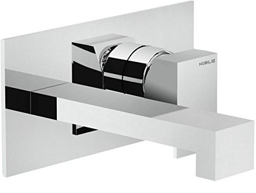 m bel von nobili f r badezimmer g nstig online kaufen bei m bel garten. Black Bedroom Furniture Sets. Home Design Ideas
