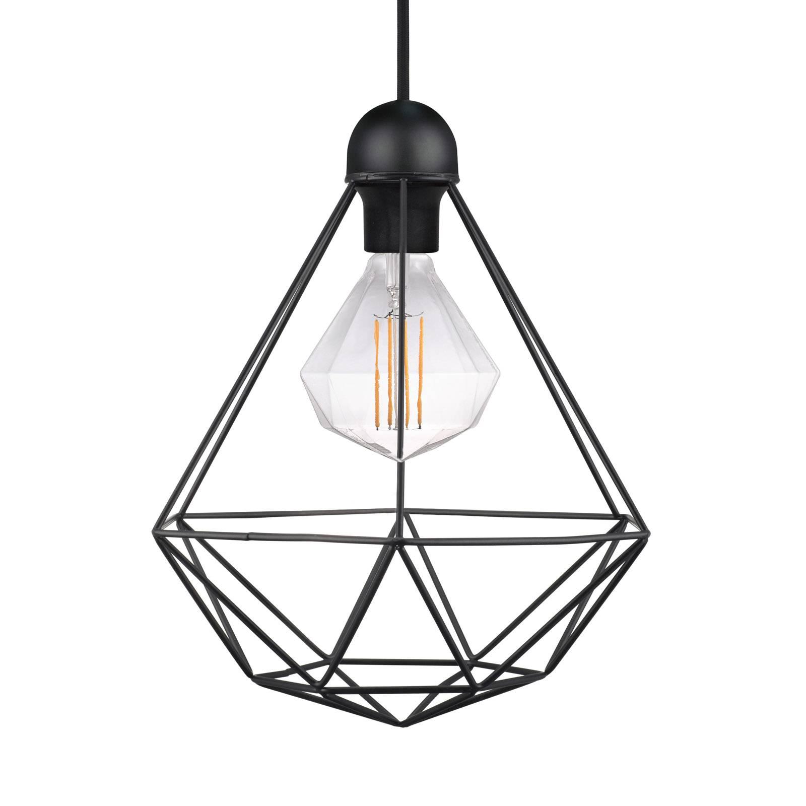 hängelampen von nordlux und andere lampen für wohnzimmer