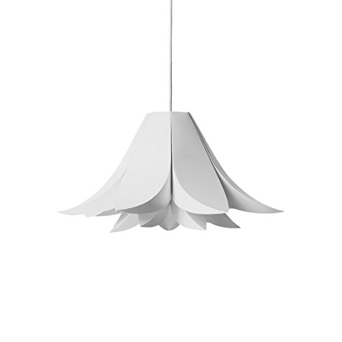 Norm 06 Lamp Small von Normann Copenhagen