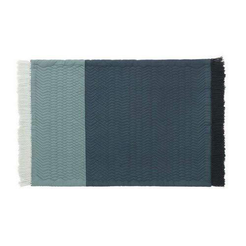 teppiche teppichboden von normann copenhagen und andere. Black Bedroom Furniture Sets. Home Design Ideas