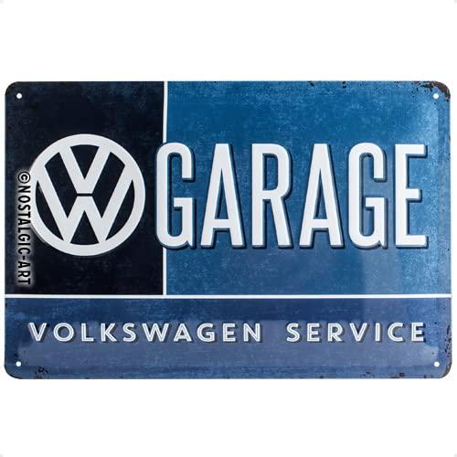 Muster garagen carports und weitere baumarktartikel for Garage volkswagen le landreau