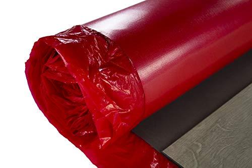 m bel von nostra g nstig online kaufen bei m bel garten. Black Bedroom Furniture Sets. Home Design Ideas