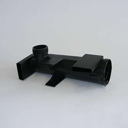 m bel von oase livingwater f r garten balkon g nstig online kaufen bei m bel garten. Black Bedroom Furniture Sets. Home Design Ideas