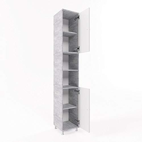 m bel von vicco g nstig online kaufen bei m bel garten. Black Bedroom Furniture Sets. Home Design Ideas